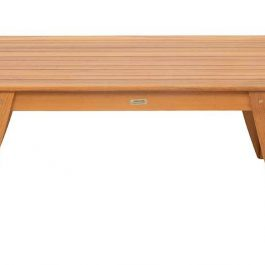 TRG-023 - SEATING GROUP.2