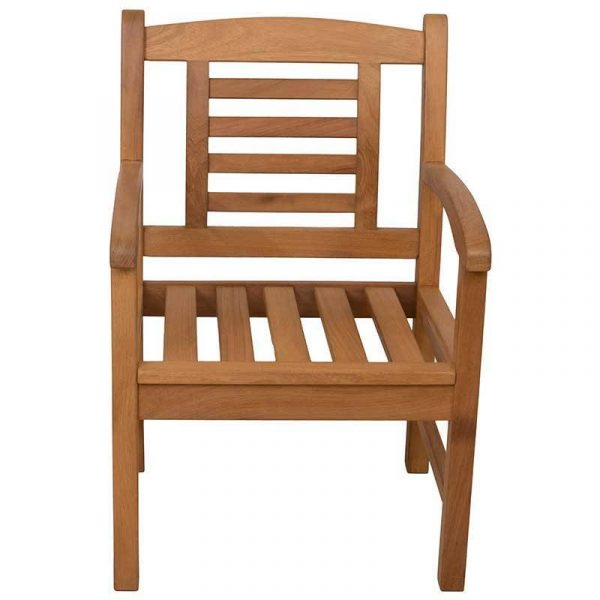 TRG-025 - SEATING GROUP