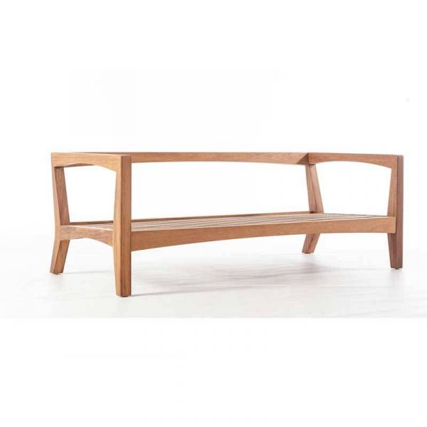 TRG-030 - SEATING GROUP