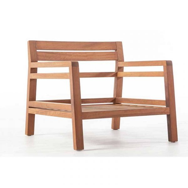 TRG-031 - SEATING GROUP