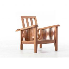 TRG-032 - SEATING GROUP