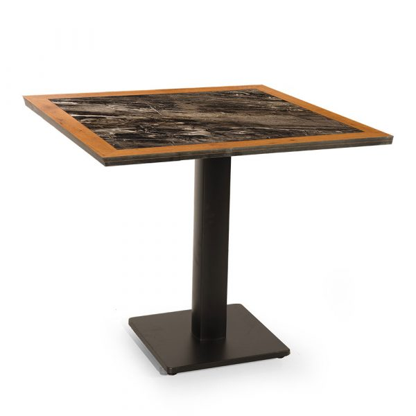 alison-wooden-metal-tables