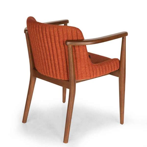 begonvil-wooden-fabric-chair-1