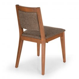 bender-wooden-fabric-chair-1