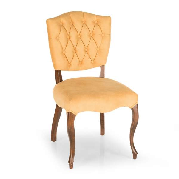 caddy-wooden-fabric-chair-1