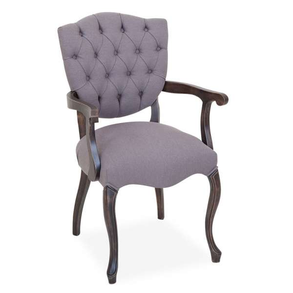 caddy-wooden-fabric-chair