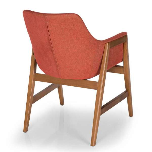 castro-wooden-fabric-chair-1