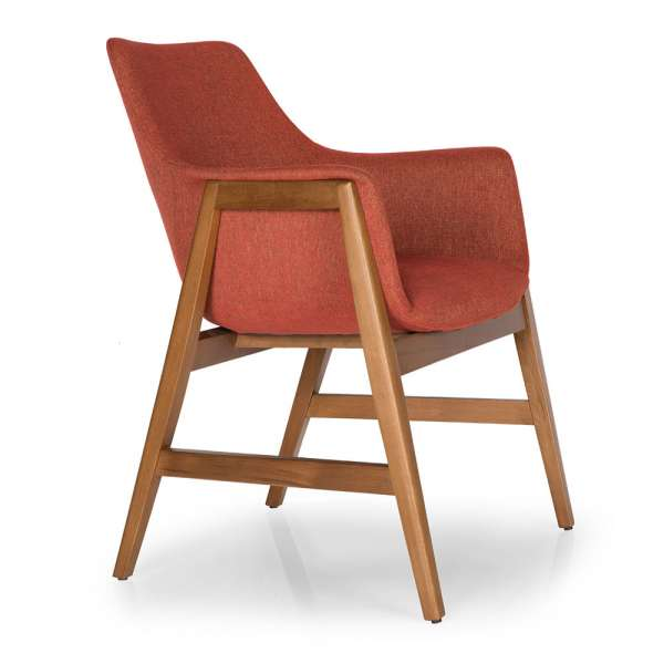 castro-wooden-fabric-chair-2