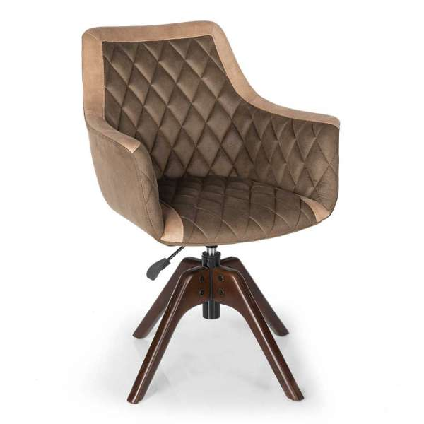 castro-wooden-fabric-chair-3