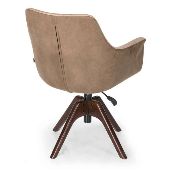 castro-wooden-fabric-chair-4