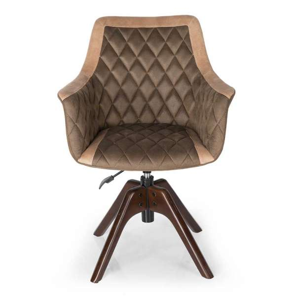 castro-wooden-fabric-chair-5