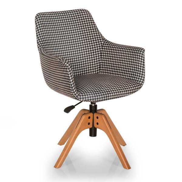 castro-wooden-fabric-chair