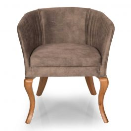 ceres-wooden-fabric-chair-2