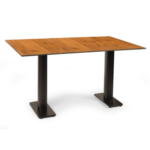 compact-wooden-metal-tables-2