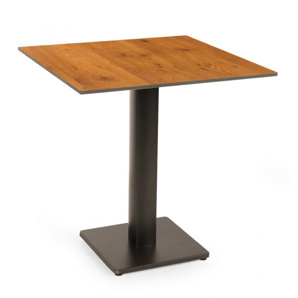 compact-wooden-metal-tables
