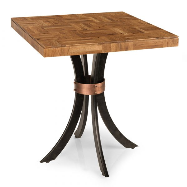 cord-wooden-metal-tables