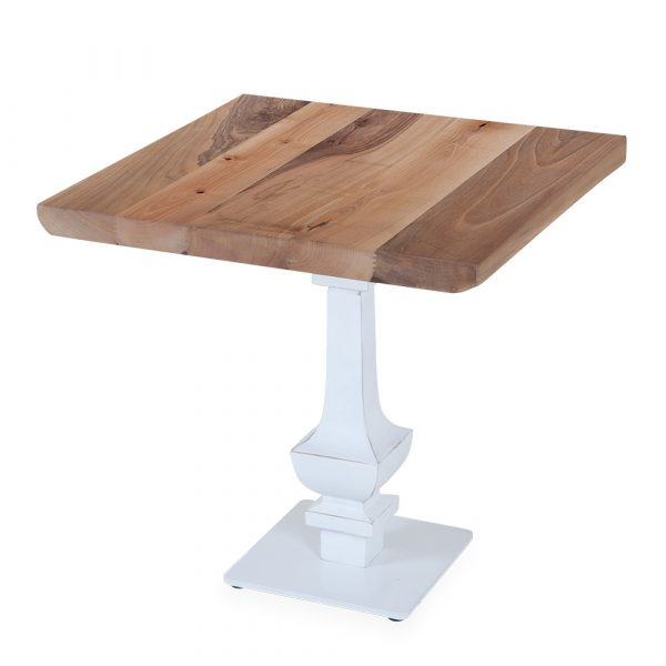 dogal-wooden-metal-tables-3