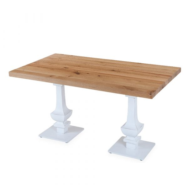 dogal-wooden-metal-tables-3.2