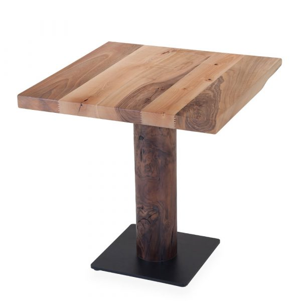 dogal-wooden-metal-tables