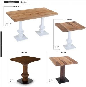 dogal-wooden-metal-tables-technical-detail