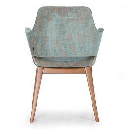 erica-wooden-fabric-chair-2
