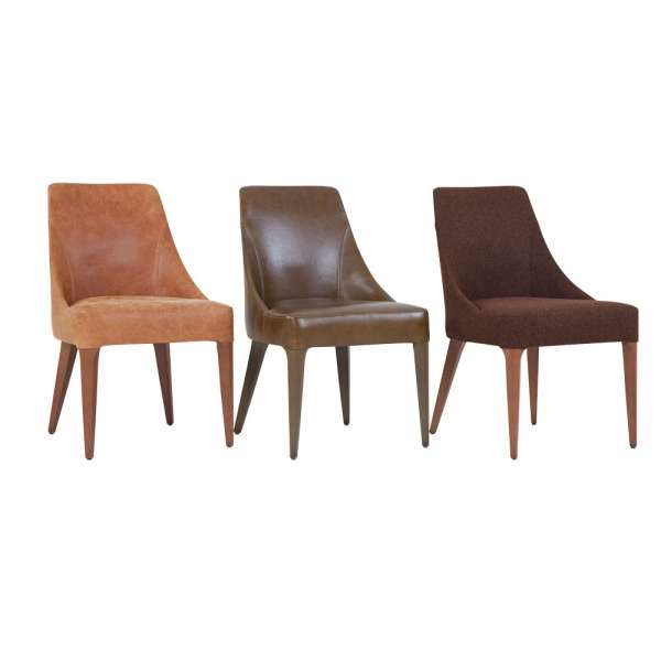 fabo-wooden-fabric-chair-1