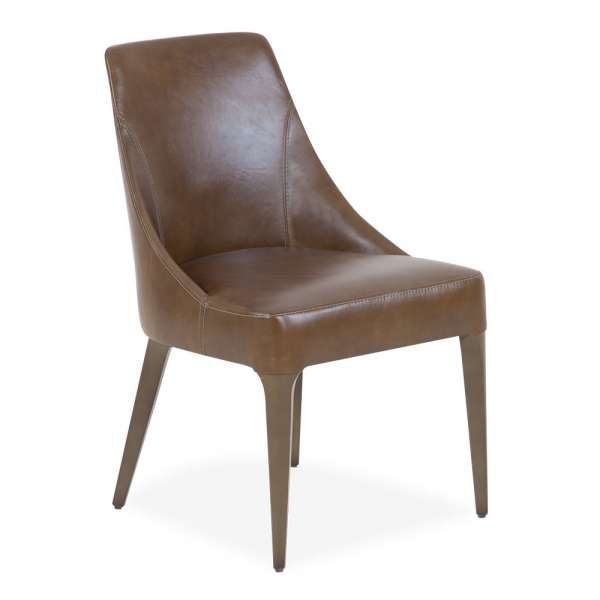 fabo-wooden-fabric-chair