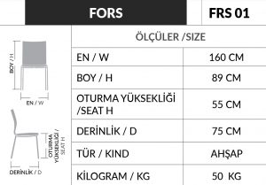 fors-seats-technical-detail