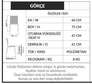 gokce-metal-fabric-chair-technical-detail