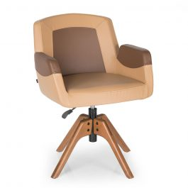 gozde-wooden-fabric-chair-1