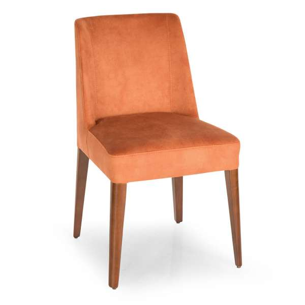 grace-wooden-fabric-chair-1