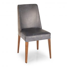 grace-wooden-fabric-chair-2