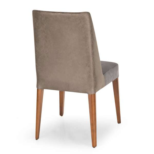 grace-wooden-fabric-chair-3