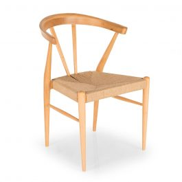 isabella-wooden-fabric-chair-2