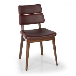 kronos-wooden-fabric-chair-1