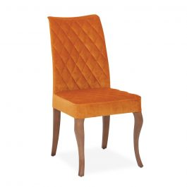 kubban-wooden-fabric-chair-2