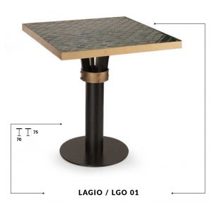 lagio-wooden-metal-tables-technical-detail