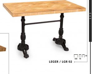 leger-wooden-metal-tables-technical-detail-2