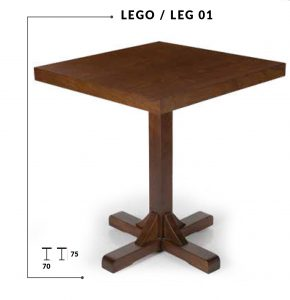 lego-wooden-tables-technical-detail