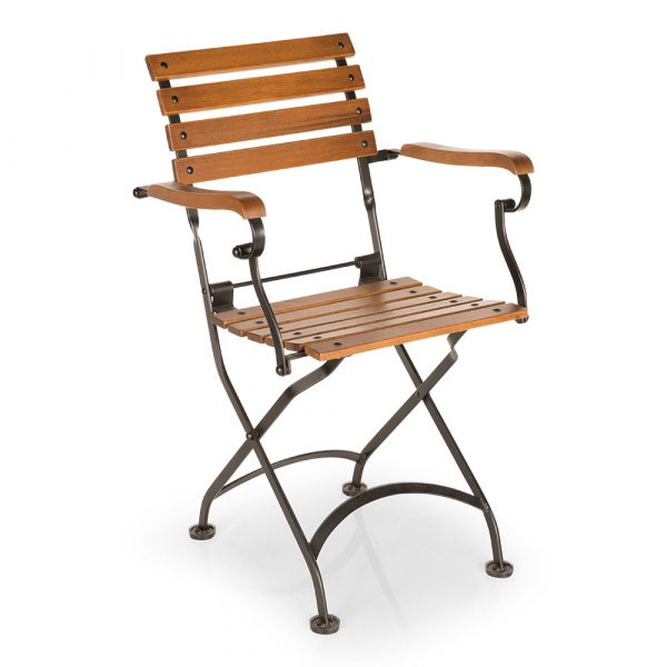 lima-wooden-metal-chair-2