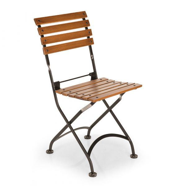 lima-wooden-metal-chair