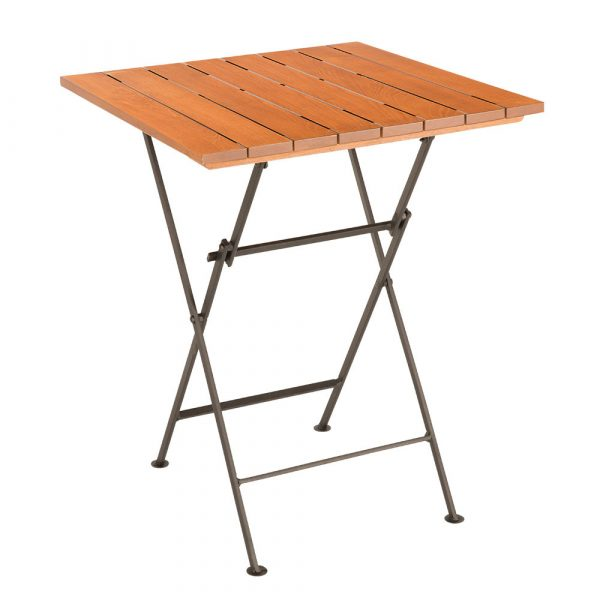 lima-wooden-metal-tables