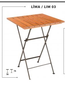 lima-wooden-metal-tables-technical-detail