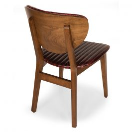 lion-wooden-fabric-chair-2