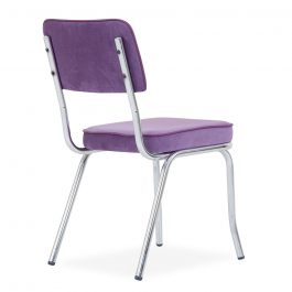 lope-metal-fabric-chair-2