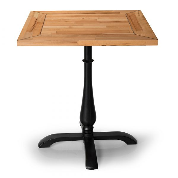 lord-wooden-metal-tables-1