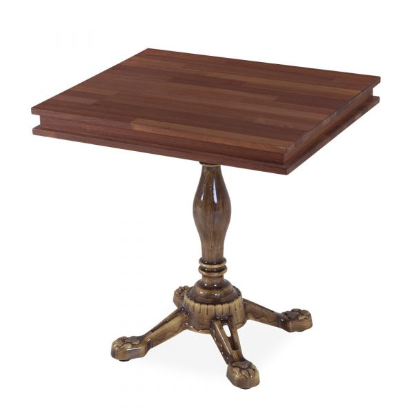 lord-wooden-metal-tables-2