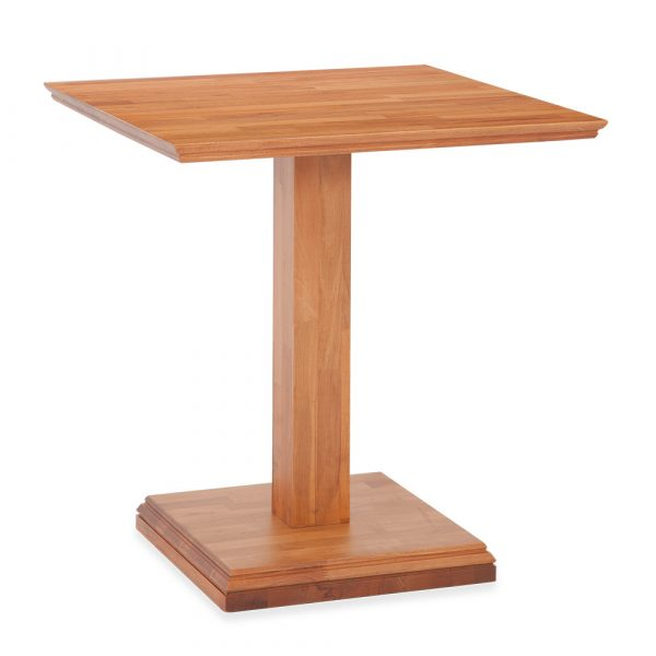 lord-wooden-metal-tables-5
