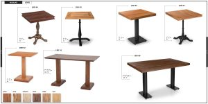 lord-wooden-metal-tables-technical-detail