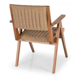 luis-wooden-fabric-chair-2